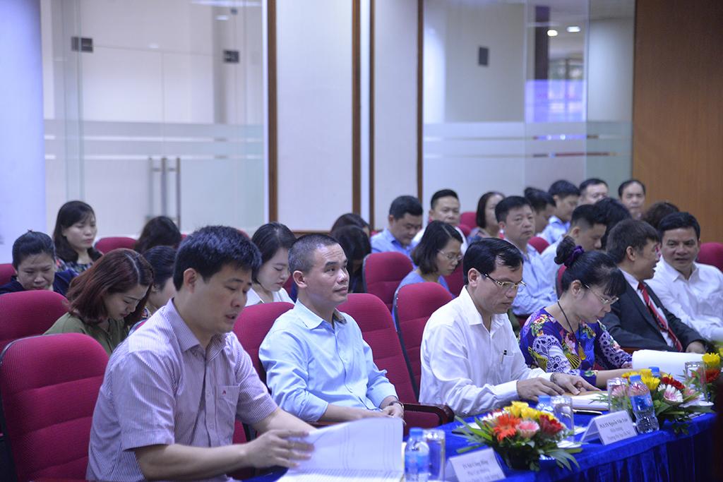 http://www.hanu.vn/images/_DSC5045.jpg