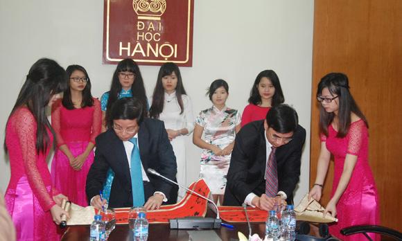 141227 Vien khong tu 03