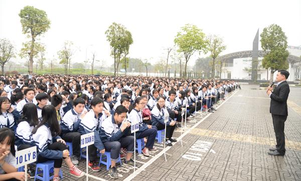 160321 Nguyen Hue 02