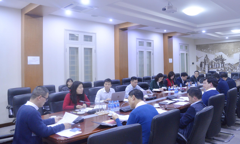 200214 khoi dong Du an Erasmus_02