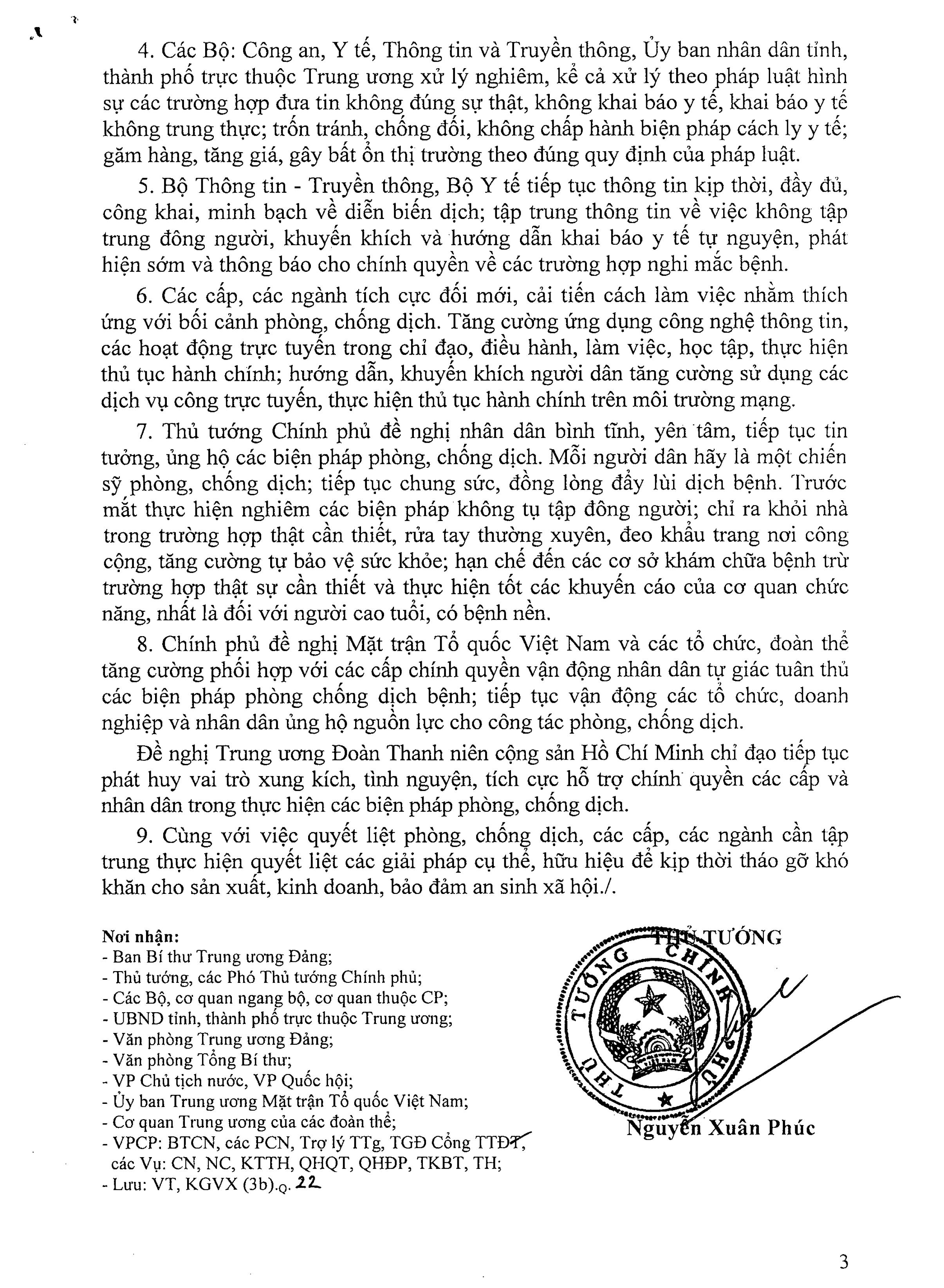 200327 Chi thi 15 cua Thu tuong_03